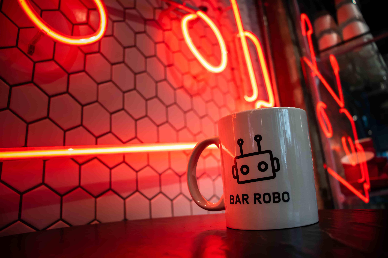 Bar Robo-09-min-min