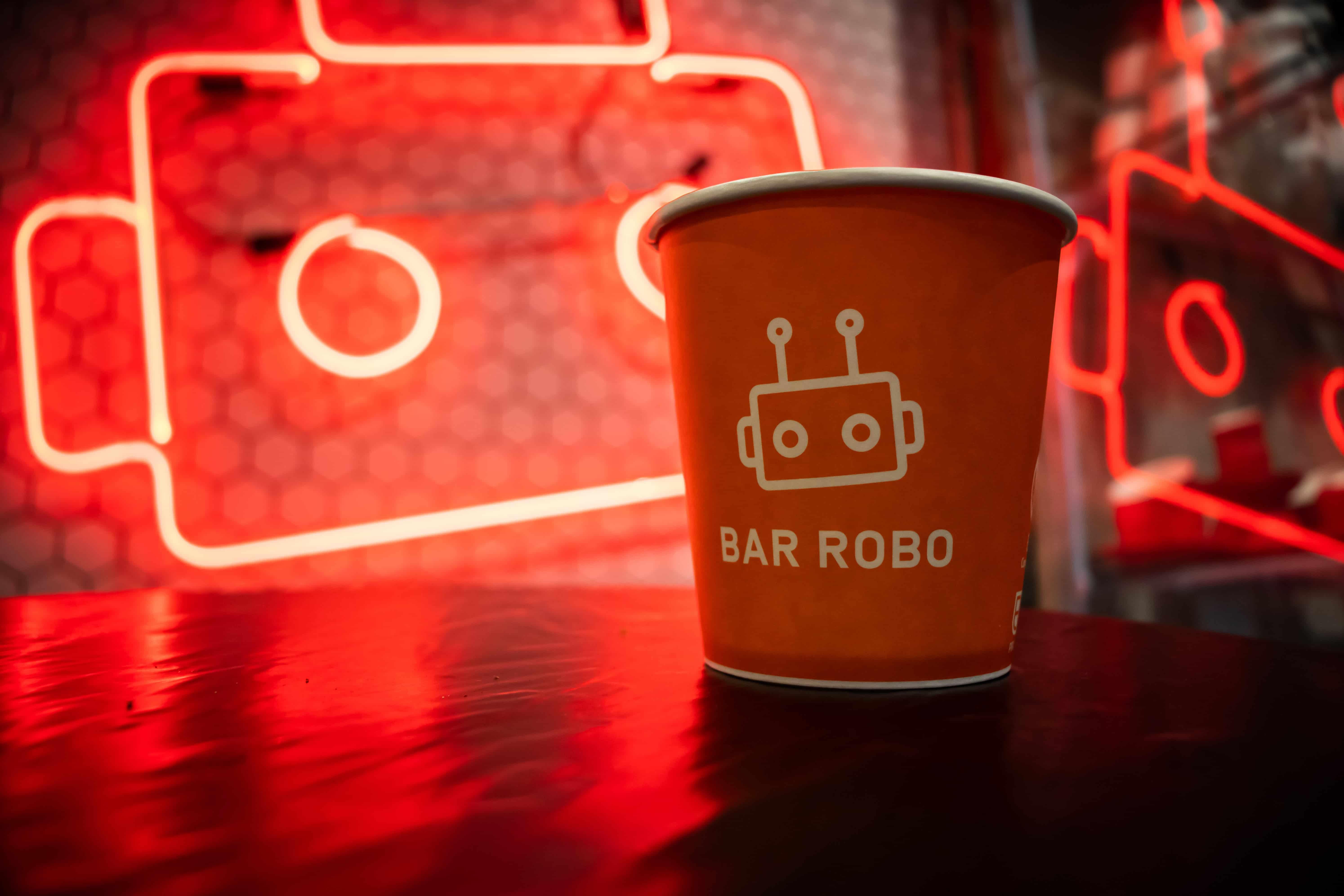 Bar Robo-12-min-min