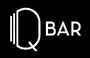 q-bar-logo-white